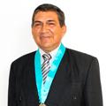 DECANO-NEGOCIOS-JORGE-PEREZ-SANTILLAN