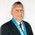 DR-JESUS-GAMARRA-RAMIREZ-DIRECTO-ESCUELA-DE-POSGRADO