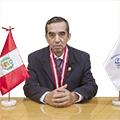 VICERRECTOR DE INVESTIGACIÓN E INNOVACIÓN 2