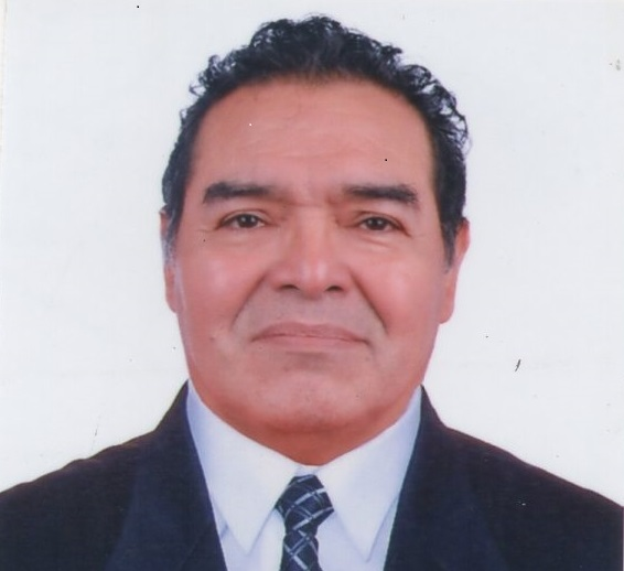 foto Dr. Chavez Chacaltana